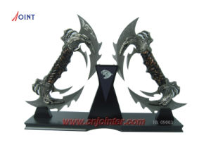 Eagle Knife Fantasy Knife Table Decoration Birthday Gift 40cm pictures & photos