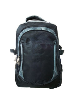 Fashion Style Backpack School Bags Travel Bags Manufacturer