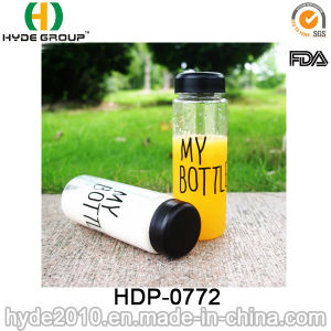 Personalized 500ml BPA Free Tritan My Bottle (HDP-0772) pictures & photos