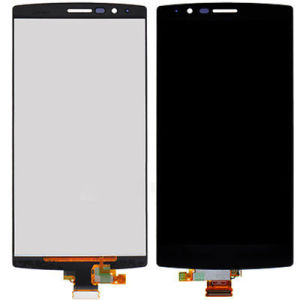 OEM 100% New LCD Display Touch Screen Digitizer for LG G4 pictures & photos