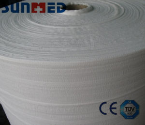 Absorbent Gauze Roll for Surgical pictures & photos