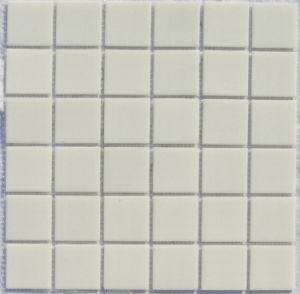 White Mosaic Withdot Hongguan Mosaic pictures & photos