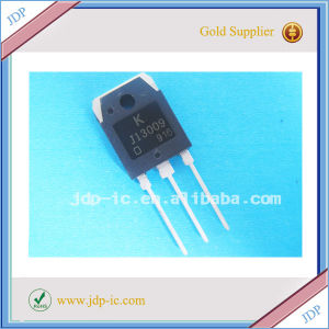 Transistor J13009 to-3p pictures & photos