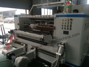 Slitter Rewinder pictures & photos