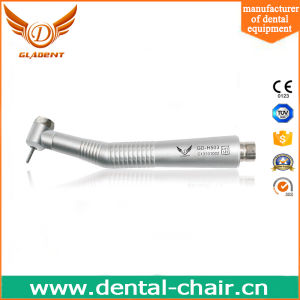 Ce Certification Original Dental High Speed Handpiece 2 Hole pictures & photos