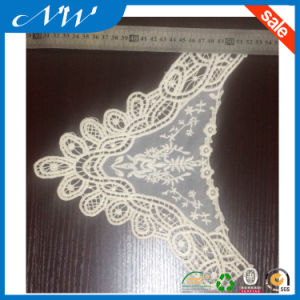 Wholesale Fashion Lace Collar with High Quality pictures & photos