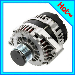 Auto Parts for Range Rover Sport 2005- Car Alternator Generator Lr026344 pictures & photos