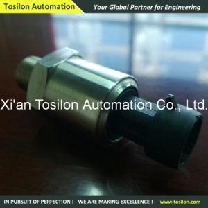 Mini Ceramic Pressure Sensor for Air Compressor pictures & photos