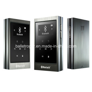 1.3 Inch Bluetooth MP3 Player pictures & photos