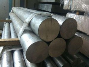 Steel Products SKD5 DIN1.2581 H21 3Cr2W8V with High Quality pictures & photos