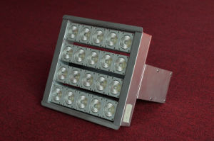 100W LED Super Bay Light for Projects pictures & photos