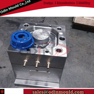 Plastic Jerry Can/Botttle Cap Injection Mould pictures & photos