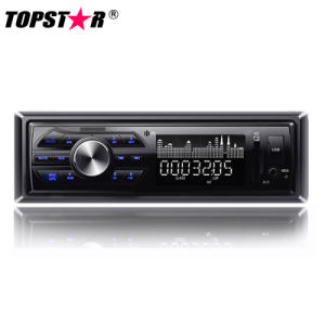 Fixed Panel Indash Car Radio Car MP3 Player pictures & photos