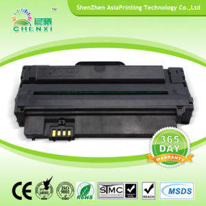 108r00909 108r00908 Toner Cartridge for Xerox Phaser 3140 pictures & photos