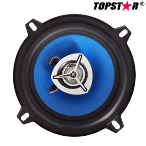 5′′ High Stronge Power Car Speaker Audio Loud Subwooferts-S0035-1 pictures & photos