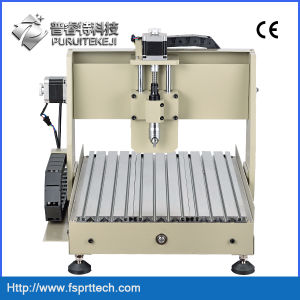 Hot CNC Router Woodworking Router Machine pictures & photos