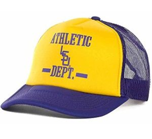 Promotional Baseball Caps with Client Logo (H-05) pictures & photos