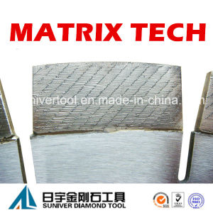 Diamond Saw Blade Cutting Disc for Granite (SUMTGB) pictures & photos