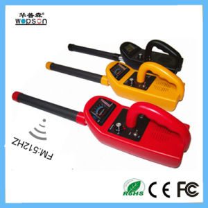 2016 New Pipe Inspection and Locator 512Hz Transmitter Sonde pictures & photos