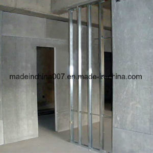 Fiber Cement Board China Manufacturer pictures & photos