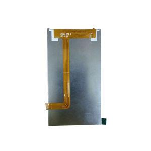 Original Mobile Phone Repair Parts for Avvio L600 LCD Display pictures & photos