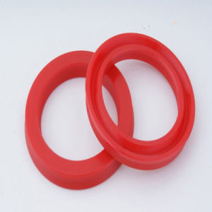PU Piston/Rod Seals Pru High Quality From Factory pictures & photos