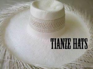 5 Bu Glazed Toyo Paper Hat Body pictures & photos
