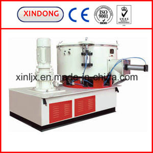 Shl Series Cooling Mixer, PVC Mixer pictures & photos