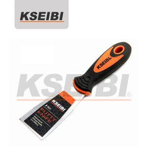 Hot Sale Kseibi Progrip Handle Crownc Scraper pictures & photos