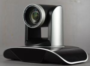 IP Based USB3.0/3G-Sdi/DVI HD PTZ Camera pictures & photos