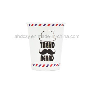 Factory Direct Sale 7.5oz Small Disposable Cups for Drink pictures & photos
