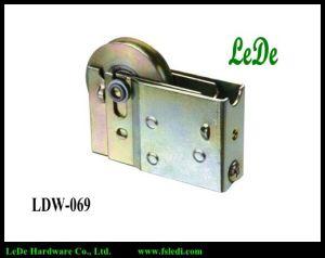 Window Wheel (LDW-069) for Sliding Aluminium Door Popular Style pictures & photos