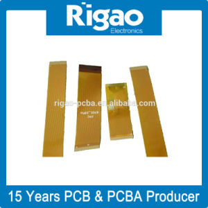 Stiffener FPC and Flexible PCB pictures & photos