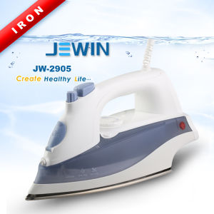 Self-Cleaning Electric Vertical Steam Iron Price pictures & photos