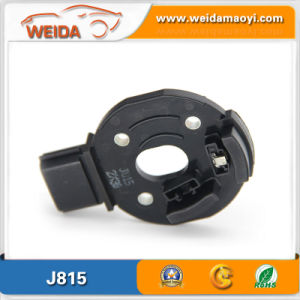 High Performance Spare Parts Ignition Module for Mitsubishi OEM J815 pictures & photos