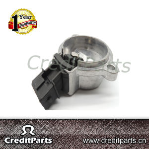 Stock Available Camshaft Position Sensor 078905161c for Audi C4 A6 V6 2.6/2.8 pictures & photos