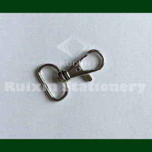 High Quality Alloy Lanyard Hook