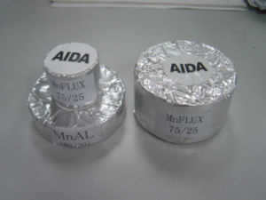 Mn Additives pictures & photos