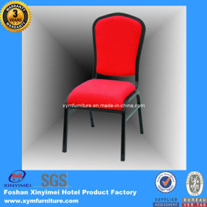 Manufacturer Banquet Chairs Factory Price for Wedding Party pictures & photos