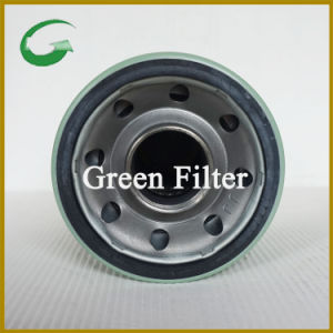 Hydraulic Filter Use for Sullair Machine (P/N 250025-525) pictures & photos