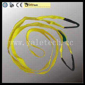 Polypropylene 3 Ton Web Sling, Belt Sling pictures & photos