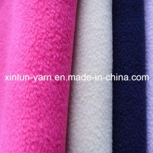 Wholesale Cheap Anti Pilling Polar Fleece Fabric pictures & photos