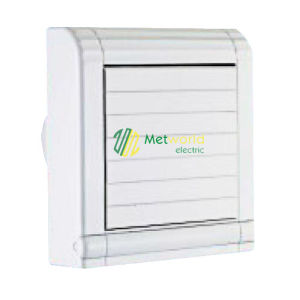 Shutter Ventilation Fresh Air SRL 20A pictures & photos