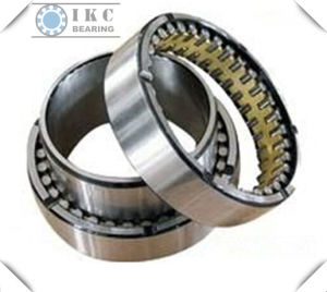 Ikc Four Row Cylindrical Roller Bearing 319151 546634A 546634 Printing Machine Bearing Equivalent SKF pictures & photos