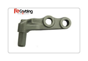 OEM Investment Casting Motorcycle Parts pictures & photos