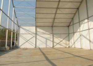 Giant Aluminium Frame Marquee pictures & photos