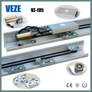 Automatic Sliding Door Operator (VZ-195) pictures & photos