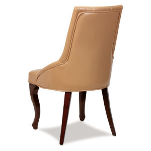 Quality Stacking Hotel Chair pictures & photos