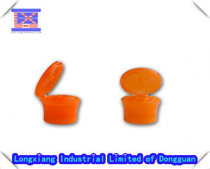 Plastic Flip Cap Mould pictures & photos