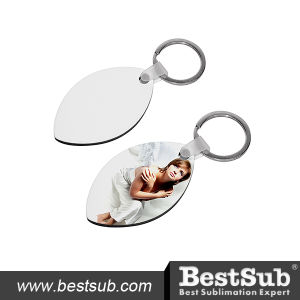 Football Shaped Hb Key Ring (MYA04) pictures & photos